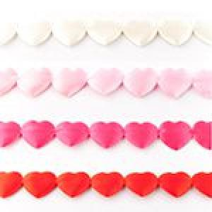 Hearts Ribbon (10)