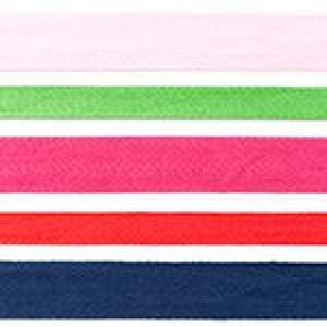Cotton Twill Ribbon (23)
