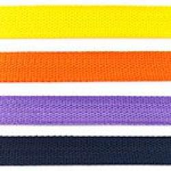 Webbing Ribbon