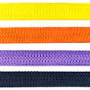 Webbing Ribbon (19)
