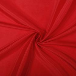Voering (Stretch) - Rood
