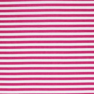 Stripes on Cotton (22)