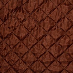 Lining (Quilted) (17)