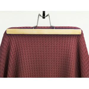 Waffle Knitted (15)