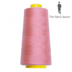 OverLock thread 3000 yards - Pink (509)