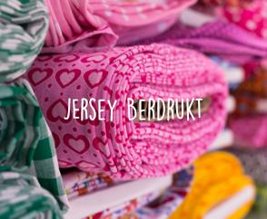 JerseyPrints